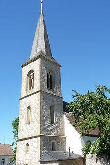 Kirche_Gundersheim.jpg