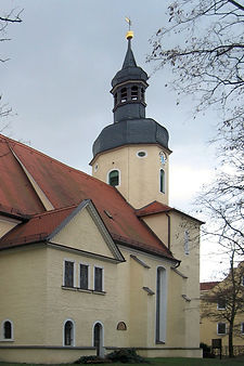 Kirche_Liebertwolkwitz_bearbeitet_bearbe