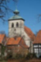 Marienkirche_Hornburg.JPG