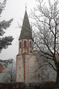 Kirche_Karlsruhe-Grötzingen_IV_edited.jp