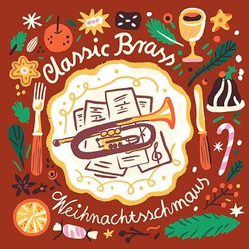 CD-08 Cover.jpg