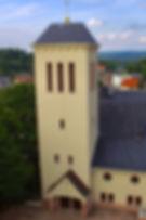 EmK_Zwickau-Planitz_II_edited.jpg