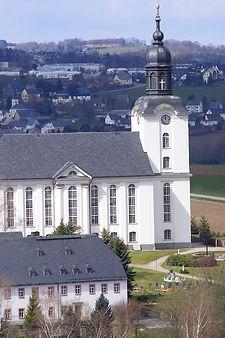 Kirche_Mildenau_II_edited.jpg