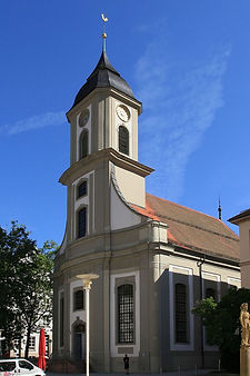 Stadtkirche_BadWildbad_bearbeitet.jpg