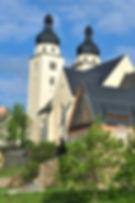 Kirche_Plauen_bearbeitet.jpg