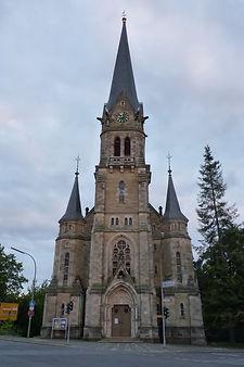 Kirche_Forchheim_II_edited.jpg