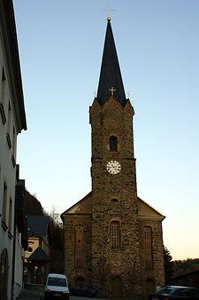 Kirche_Hirschberg.jpg