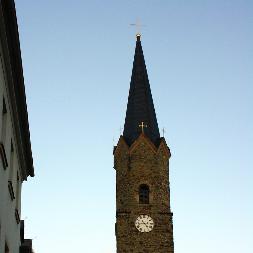 07927 Hirschberg
