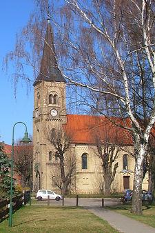 Dorfkirche_Mühlenbeck_edited.jpg