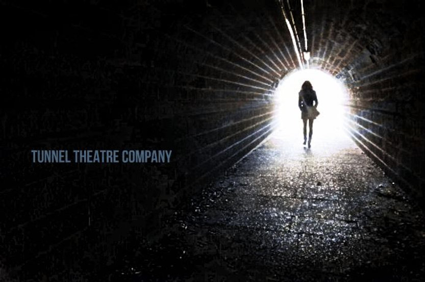 tunnel theatre pic.jpg
