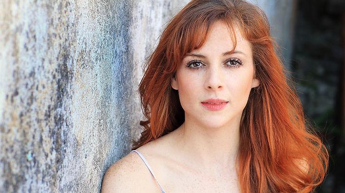 Kaitlyn Frotton Headshot.jpg