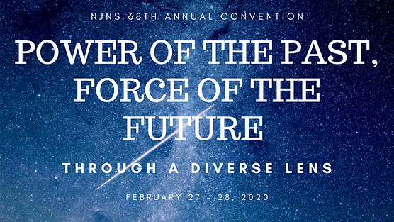 Convention Flyer - Horizontal Version .p