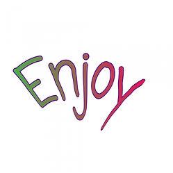 enjoy-text.jpg