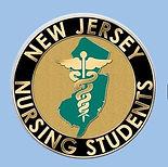 NJNS Logo.jpg