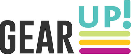 Gear up logo color.jpg