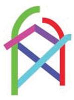 Logo_Only_color.jpg