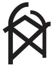 Logo_Only_black.jpg