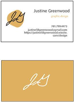 businesscard1.jpg