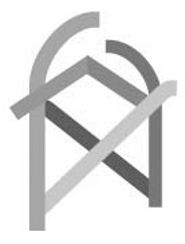 Logo_Only_bw.jpg