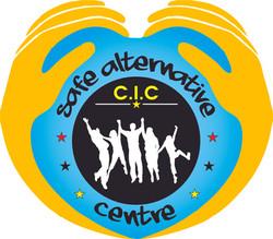 CIC New