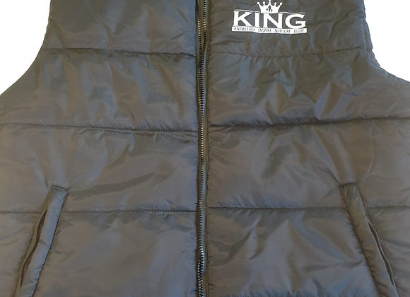 King Gilet Children's