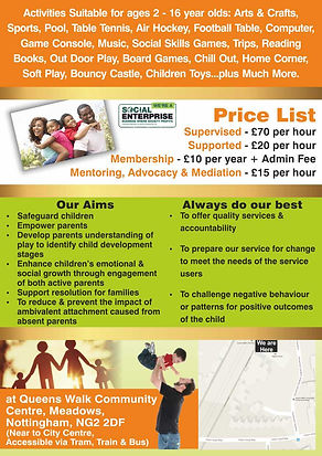 Back A5 Child Contact Centre (1) (2) (1)