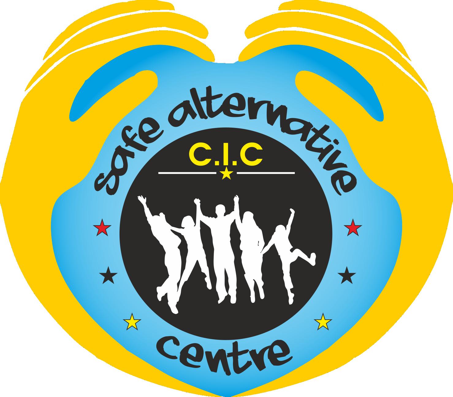 Logo 18-02-15.png
