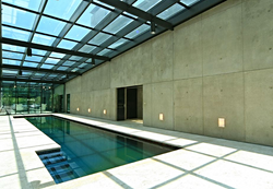 Contemporary -Modern Interior