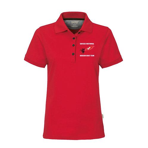 Polo Shirt (Frauen)