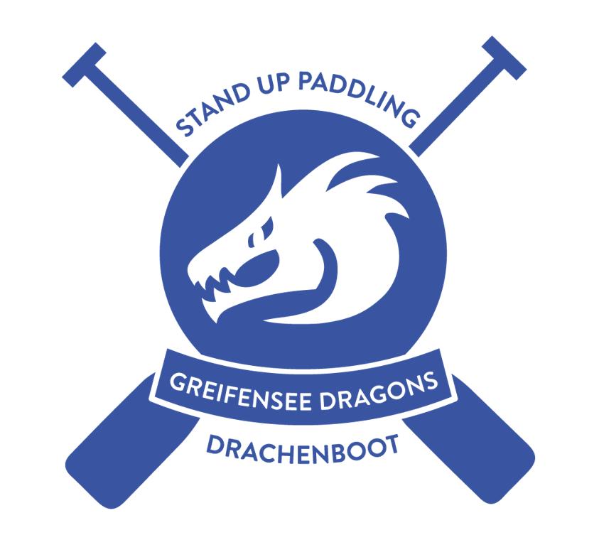 Greifensee Dragons