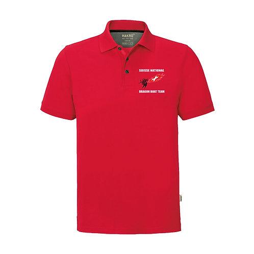 Polo Shirt (Männer)