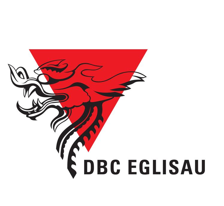 Drachenboot-Club Eglisau