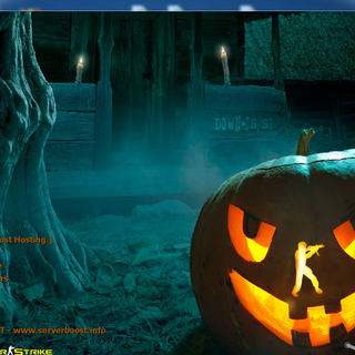 Counter Strike Halloween Edition.png
