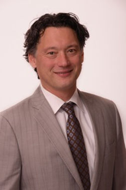 Eric Fong Law Firm.JPG