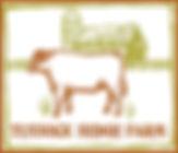 Tussock Sedge logo.jpg