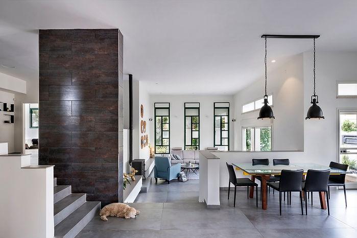 OH Interior  Design