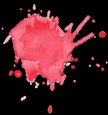 red-watercolor-splatter-6.png