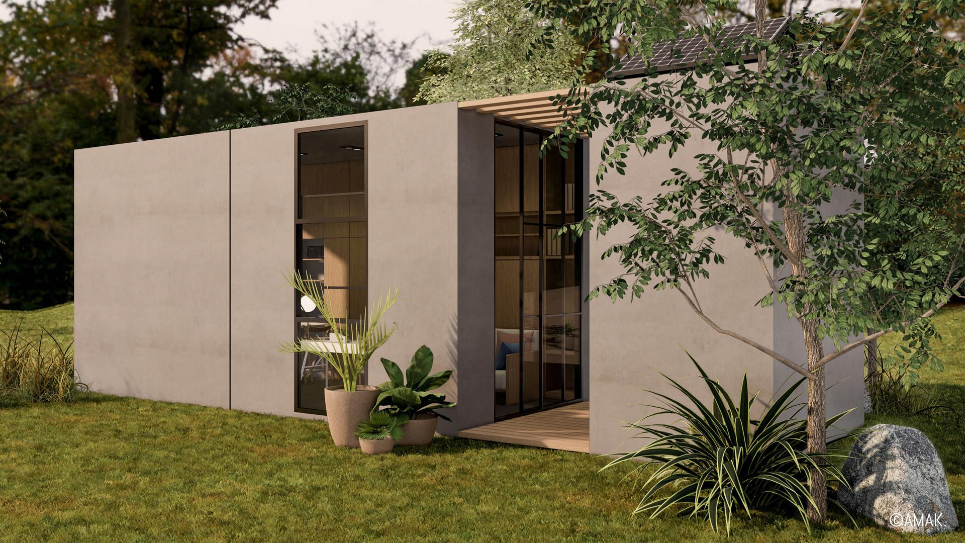 Tiny House 01.1.jpg