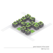 Masterplan Green Footprint.jpg