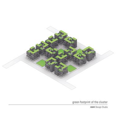 Masterplan Green Footprint.jpg