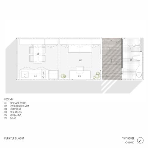 Tiny House - Plan.jpg