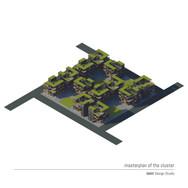 Masterplan Cluster.jpg