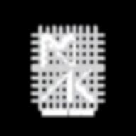 AMAK Logo White.png