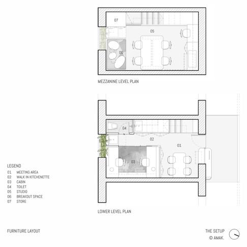 The Setup - Plan.jpg