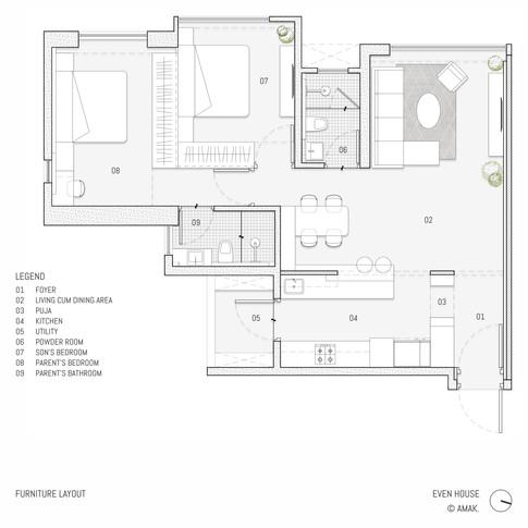 EVEN House - Plan.jpg