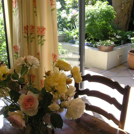 Flowers Curtains 1.jpg