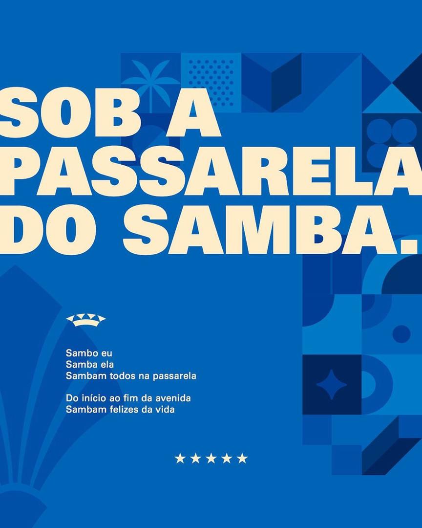 camaroterio_68830413_2552988288095674_86