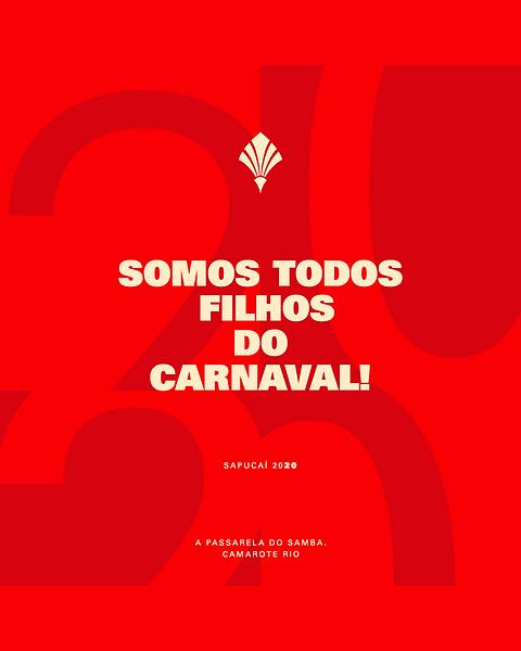 20190828_CAMAROTERIO_Digital_Insta_Post_