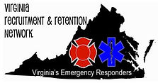 Logo 6-9-2020.jpg