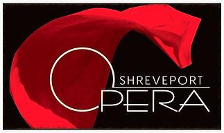 Shreveport Opera.jpg